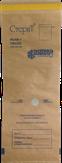 Винар Крафт-пакеты для стерилизации 100 х 250 мм., 100 шт.