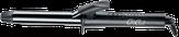 Moser Профессиональная плойка для завивки волос 25 мм. CeraCurl