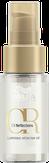 Wella Oil Reflections Масло легкое для придания блеска волосам 30 мл.