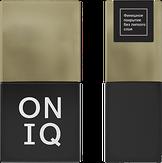 ONIQ Retouch Устойчивое к повреждениям финишное покрытие без липкого слоя 10 мл. OGP-910