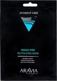 Aravia Экспресс-маска ревитализирующая для всех типов кожи Pro Revitalizing Mask
