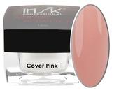 Irisk Акриловая пудра Cover Pink 15 мл.