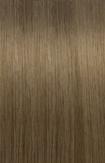"Hairshop Волосы на капсулах ""Berkana"" № 7.0 (8), длина 60 см. 20 капсул"