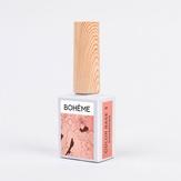 Boheme База для гель-лака камуфлирующая Modernism 3, 10 мл.