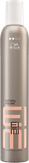 Wella EIMI Пена для укладки легкой фиксации 500 мл. Natural Volume