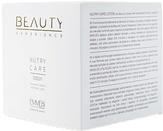 Emmebi Italia Beauty Experince Лосьон тройного действия 1 ампула 10 мл.