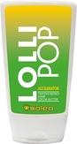 Soleo Lolli Pop Крем ускоритель для солярия с конопляным маслом 100 мл
