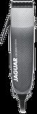 Jaguar Машинка для стрижки CM 2000 Fusion 10W 02602