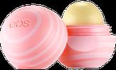 Eos Smooth Sphere Lip Balm Coconut Milk Бальзам для губ (на картонной подложке)