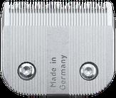Moser Ножевой блок 1/20 мм. №50F к машинке 1245
