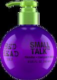 TiGi Bed Head Текстурирующее средство 3 в 1 Small Talk для создания объема 200 мл.