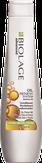 Matrix Biolage Oil Renew Кондиционер для сухих и пористых волос 200 мл