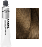 Loreal Majirel Крем-краска для волос 8, 50 мл