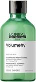 Loreal Volumetry Шампунь для придания объема тонким волосам 300 мл.