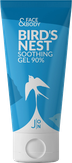 J:ON Face & Body Bird's Nest Soothing Gel 90% Гель для кожи универсальный Ласточка 200 мл
