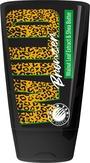 Soleo WILD TAN Wild Bronzer Крем-автобронзатор с экстрактом листьев грецкого ореха и маслом ши 125 мл