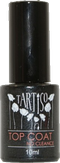 Tartiso Топ без липкого слоя TOP no wipe 10 мл.