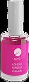 Novel Дебондер, жидкость для снятия премиум качества 10 мл.