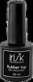 Irisk Топ каучуковый Rubber Top No Cleanser, 20 мл.