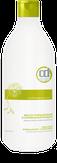Constant Delight  Маска для волос очищающая/нормализующая1000 мл