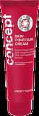 Concept Контурный крем для защиты кожи при окрашивании волос 100 мл.
