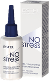 Estel Professional Аква-гель для снятия раздражения кожи No Stress
