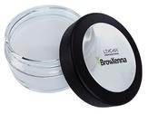 BrowXenna Паста контурная белая 10 гр.