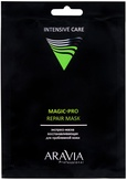 Aravia Экспресс-маска восстанавливающая для проблемной кожи Magic – PRO REPAIR MASK
