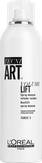 Loreal TECNI.ART 19 VOLUME LIFT Мусс 250 мл.