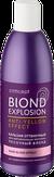 Concept Оттеночный бальзам Эффект песочный блонд, 300 мл.