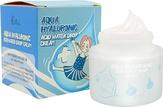 Elizavecca Aqua Hyaluronic Acid Water Drop Cream Крем для лица с гиалуроновой кислотой 50 мл.