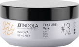 Indola Styling Воск для волос текстурирующий 85мл