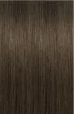 """Hairshop Волосы на капсулах """"Berkana"""" № 5.0 (3В), длина 40 см. 20 прядей"""