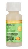 Be Natural Callus Eliminator  Средство для удаления натоптышей 30 мл. с запахом апельсина