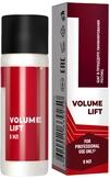 """Sexy Состав для ламинирования №1 """"Volume lift"""" белый 8 мл."""