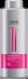 Londa Color Radiance Стабилизатор окрашивания 1000 мл.