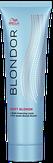 Wella Blondor Мягкий крем для блондирования 200 гр.