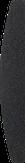 Сталекс Набор сменных файлов для пилки полумесяц (на мягкой основе) Expert 40 100 грит (30 шт)