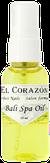 El Corazon Экспресс сыворотка для безобрезного маникюра 30 мл.