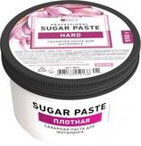 "MILV Сахарная паста для шугаринга ""Sugar"" Плотная  550 гр."