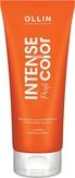 Ollin INTENSE Color Бальзам для медных оттенков волос 200 мл.