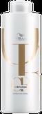 Wella Oil Reflections Шампунь для интенсивного блеска волос 1000 мл.