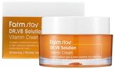 FarmStay Крем с витаминами 50 мл.
