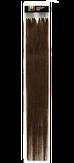 Hairshop Волосы на капсулах № 3.0 (3), длина 60 см. 20 прядей