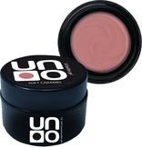 UNO Моделирующий камуфлирующий гель Soft Caramel, 30 мл.