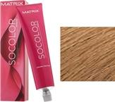 Matrix Socolor Beauty 7G Блондин золотистый