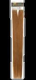 Hairshop Волосы на капсулах, цвет № 7.0 (8), длина 50 см. 20 прядей