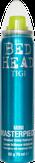 TiGi Bed Head Лак Masterpiece для блеска и фиксации волос 79 мл.