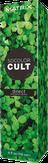 Matrix Socolor Cult Краситель прямого действия Зеленый клевер, 118 мл.