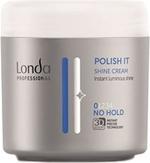 Londa POLISH IT крем-блеск (без фиксации) 150 мл.